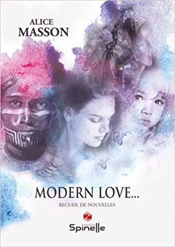 Modern Love – Alice Masson