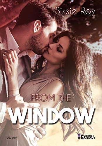 From the window – Sissie Roy