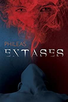 Extases – Phi Leas
