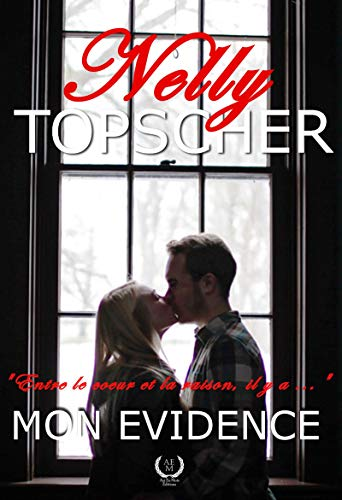 Mon Evidence – Nelly Topscher