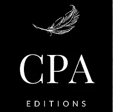 CPA Editions