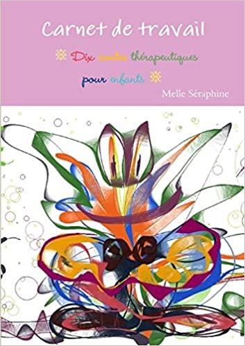 Les Sophro-Contes de Melle Séraphine