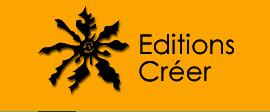 Editions Créer