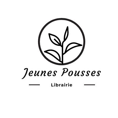 La Librairie Jeunes Pousses