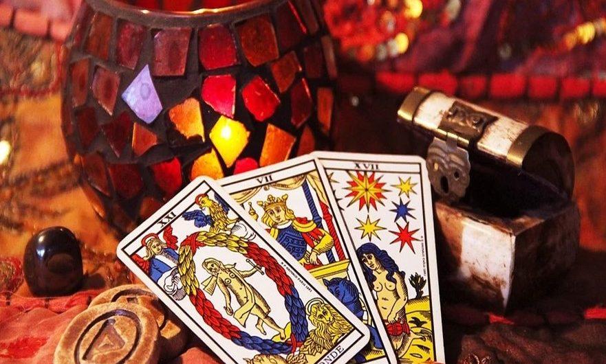 Le dessous des cartes – Jean Notary