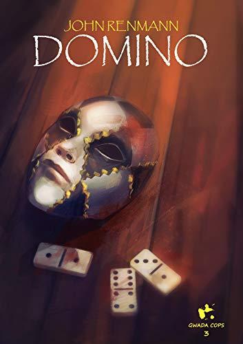 Domino –  John Renmann