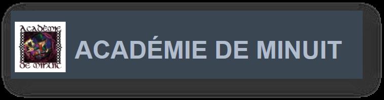 A la Découverte de : Mestr Tom – Académie de Minuit