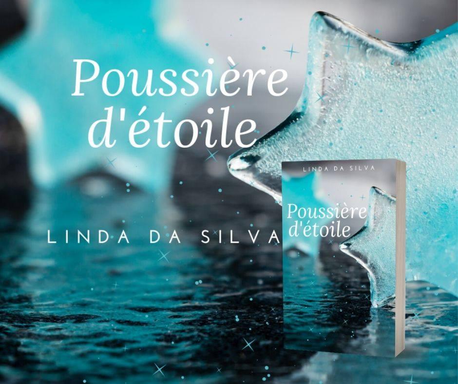 Poussière d'étoile – Linda Da Silva
